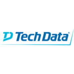 TechData Promotional and Print Client
