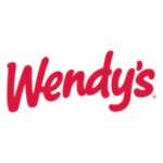 Wendy's Promotional Client