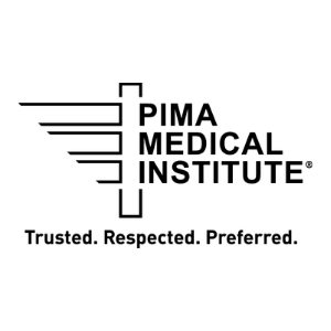 Pima Medical Scrub Client