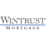 Wintrust Swag and Promo Client