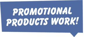 Promotional Products Effective