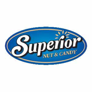 Superior But & Candy