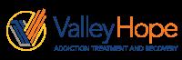 ValleyHope