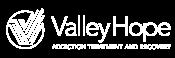 ValleyHope-w