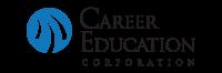 career-education